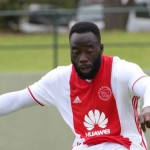Abondo, Lupeta set for Ajax exit