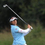 Matharu motors to Tshwane Open lead