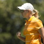 Buhai beats Pace in Cape Town Open playoff