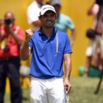 Zanotti shoots 63 to win Maybank Championship