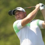 Lombard keen for more Aussie success