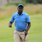 Mazibuko ready for big league after PGA Champs