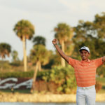 Fowler wins fourth PGA title
