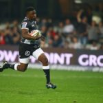 Mvovo to earn 100th Super Rugby cap