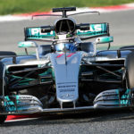 Mercedes not bothered by new rules, cars