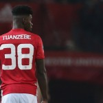 Butt: Tuanzebe's a perfect example of the academy
