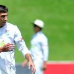 Top five Sunfoil performances