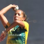 Proteas Women qualify for Super Six stage