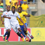 Mkwanazi eyes Nedbank Cup progression