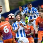 City stall at Huddersfield, Boro beat Oxford