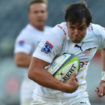Super Rugby preview: How far can the Cheetahs go?