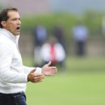 De Sa: We can still finish in the top eight