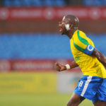 Kekana, Vilakazi fire Sundowns past Wits