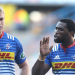 Storm to finally hit Newlands on Saturday