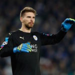 Zieler: We're the underdog, but that all bad