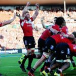 SA's Super Rugby wish list