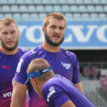 Super Rugby Preview: How will the Bulls do this season?