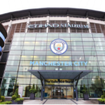Man City fined for breaching doping rules