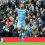 Toure warns Jesus to stay focused
