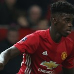 Tuanzebe signs new United deal