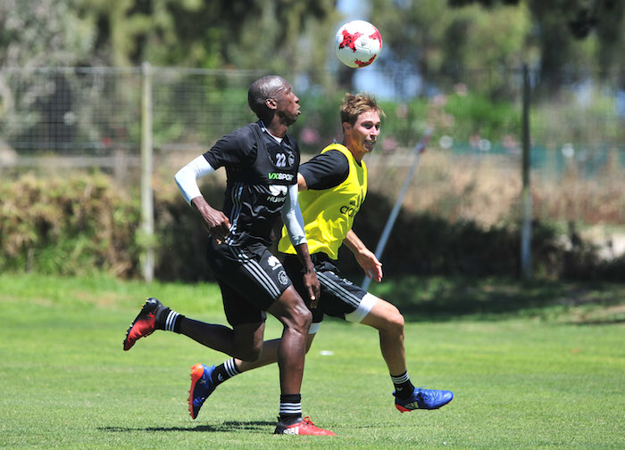 Evans: Ajax will want to prove a point
