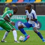 Masuku disappointed after 'wonderful performance'