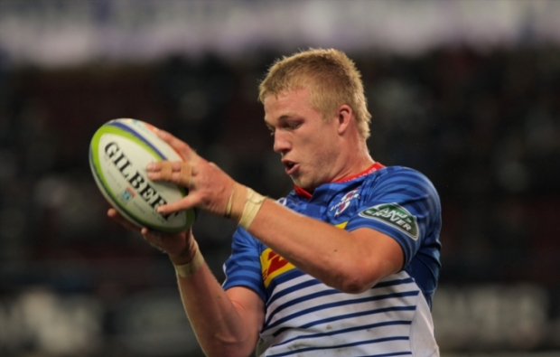 Super Rugby preview: Stormers