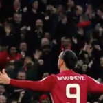 WATCH: Zlatan's memorable EFL Cup final