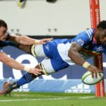 Stormers outmuscle Bulls to make winning start
