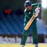Proteas Women lose first Super Six match against India