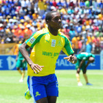 Sundowns, Sibanyoni charged by PSL DC