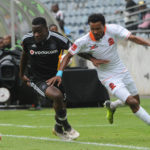 Pirates boosted by Nyauza progress