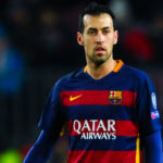 Busquets: They were better than us
