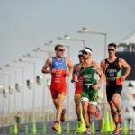 Murray fifth in Abu Dhabi, health scare for Schoeman