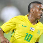 Amajita miss out on U20 AFCON final
