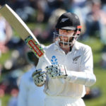 Williamson wicket is key for Proteas