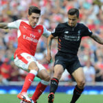 7 things to expect in the Premier League