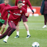 Torres medically discharged after head injury