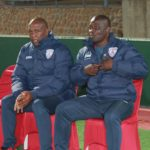 Letsoaka: We want to go all the way