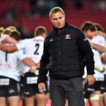 SA Rugby must persuade Ackermann to stay