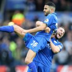 Leicester fight back to beat Hull, Southampton edge Watford