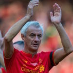 Rush: Liverpool will finish in the top four