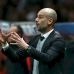 Guardiola: We will learn from this experience