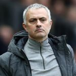 Mourinho warns United of Rostov's 'quality and pace'