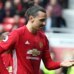 Ibrahimovic to serve three-match ban