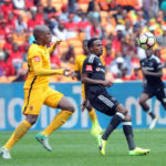 Lorch pleased with his individual display