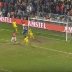 HIGHLIGHTS: Rostov vs Manchester United