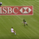 WATCH: Vancouver Sevens Cup final