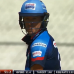 WATCH: AB stars for Titans in domestic One-Day Cup