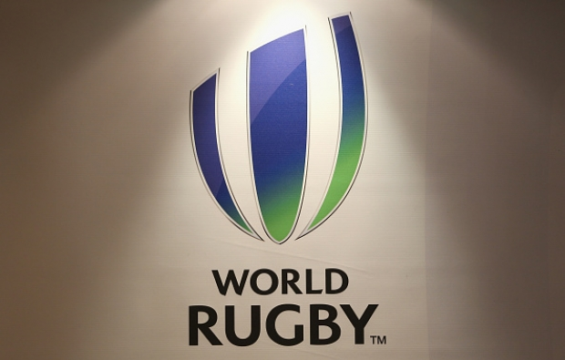 World Rugby announces new global calendar from 2020